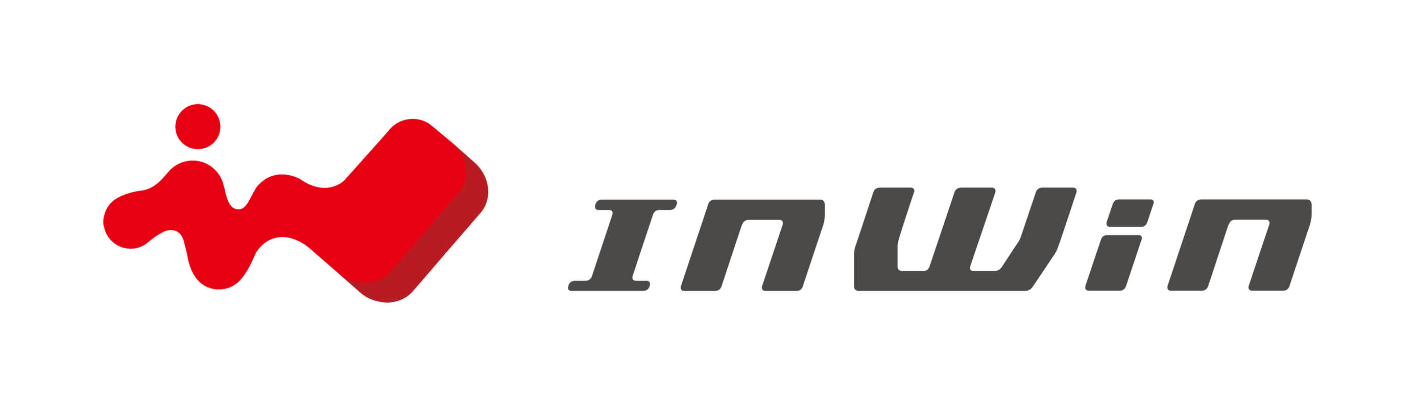 InWin Branding Download