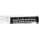 IPC Server