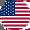USA eStore