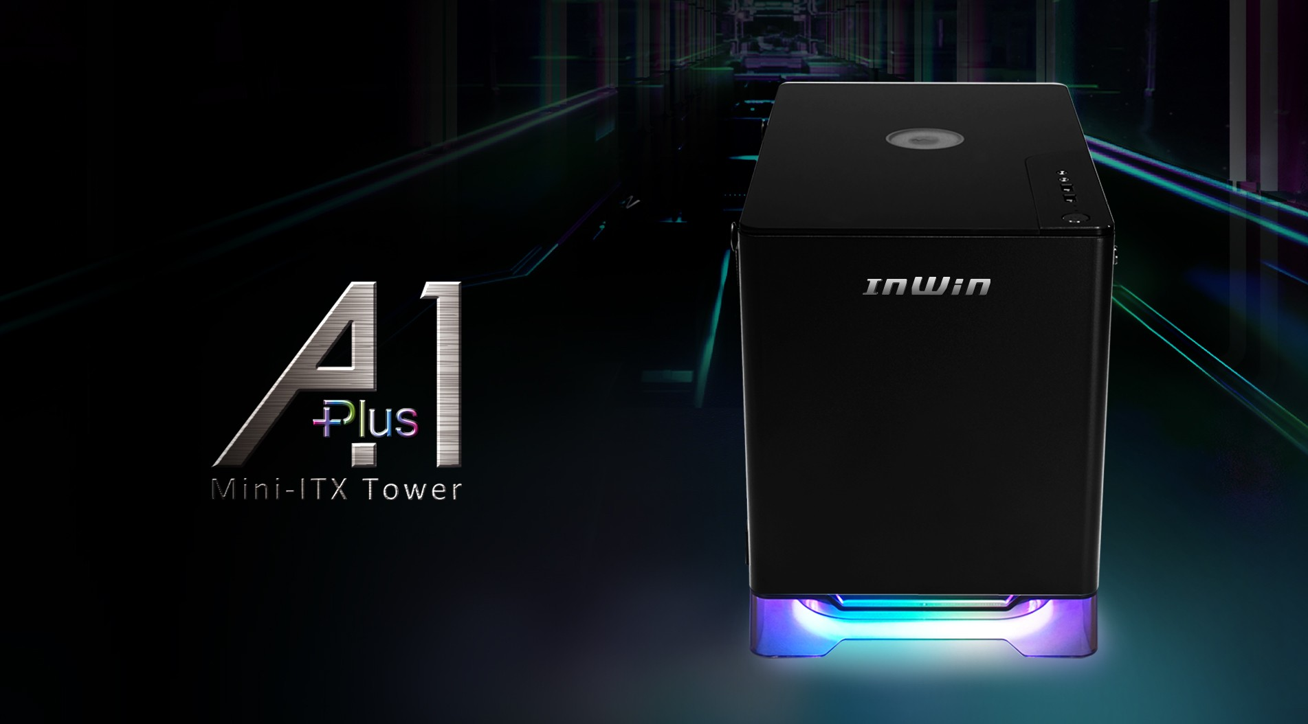 A1 Plus-01