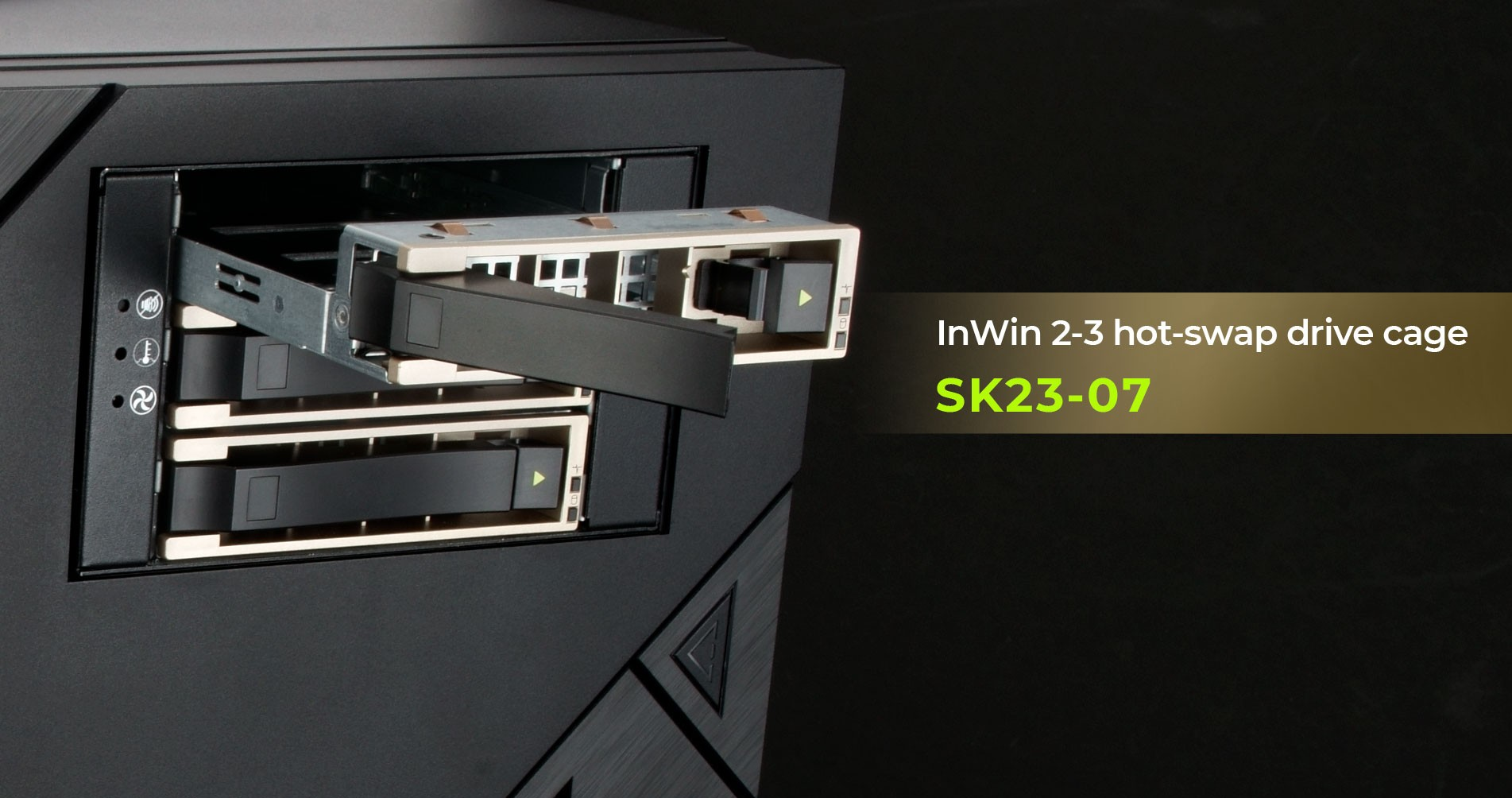 SK23-07