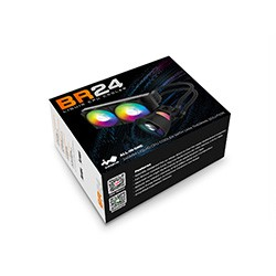 Br36_06