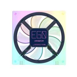 EGO AE120