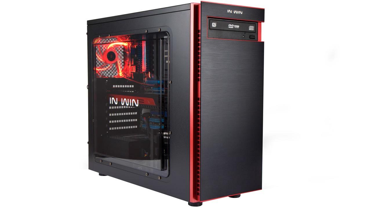 Inwin 703