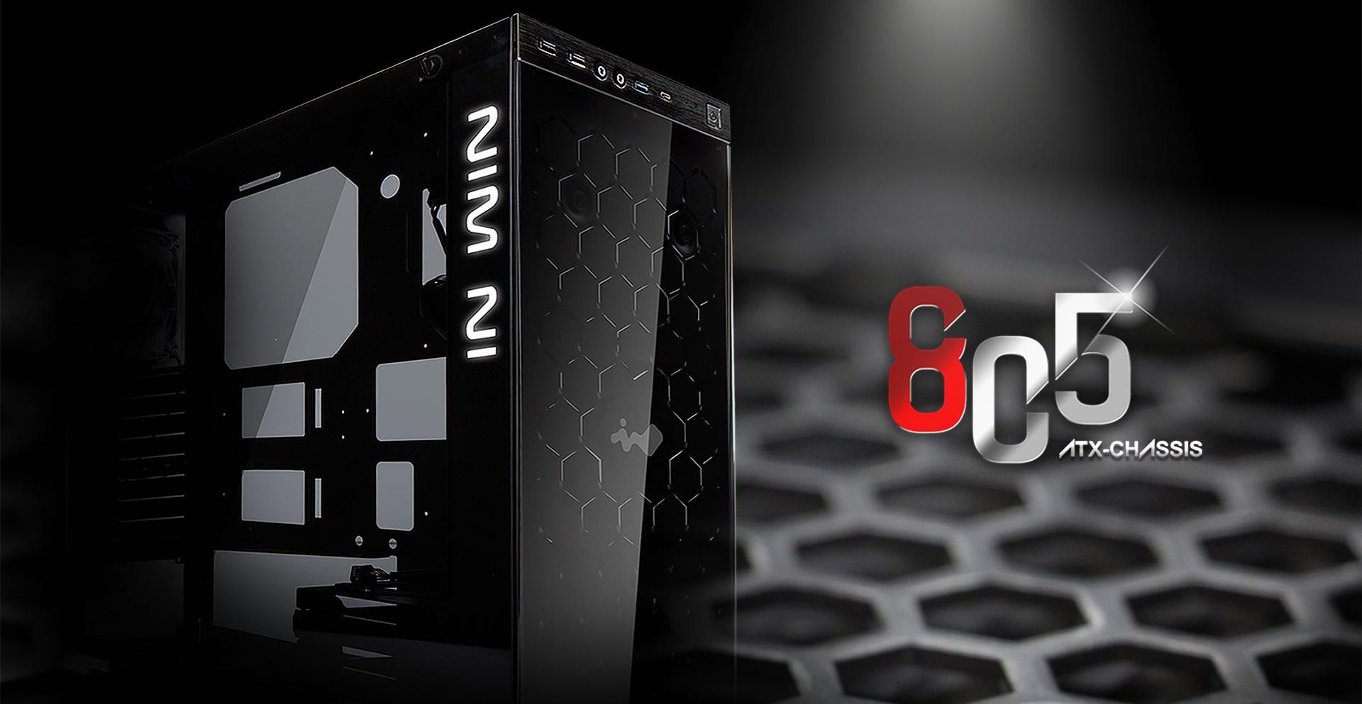 Radeon RX 5700 XT MECH