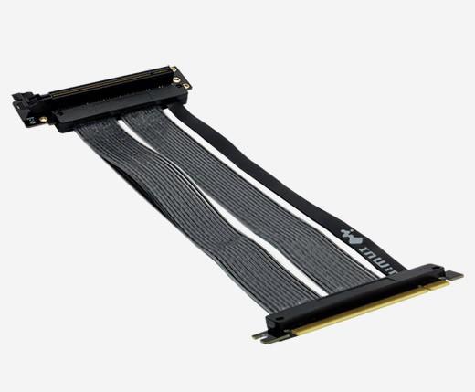 PCI-E Riser Cable 4.0