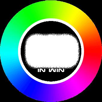 Inwin Polaris