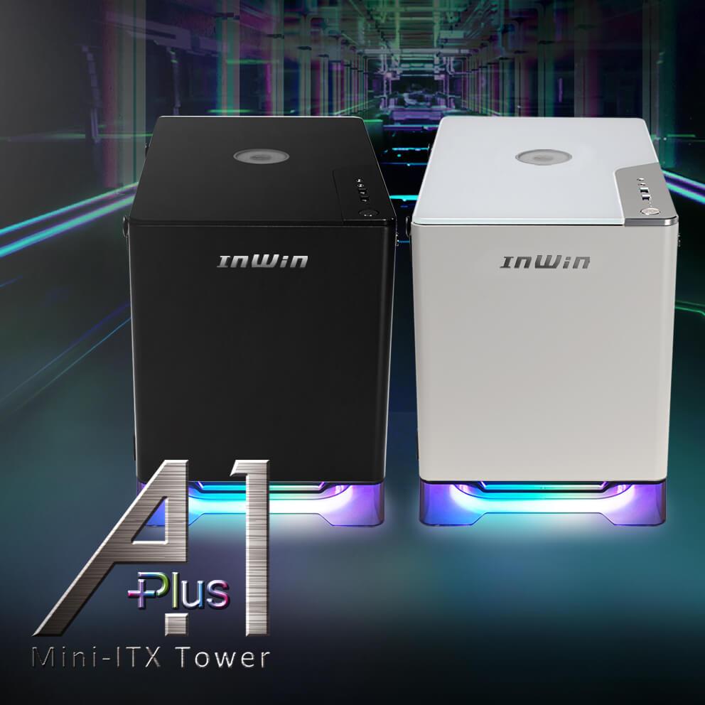 Inwin A1 Plus